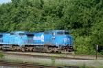 NS 8436